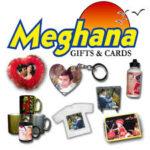 Meghana Gift Shop