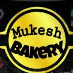 Mukesh Backery