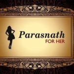 Parasnath for her