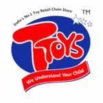 T-Toys