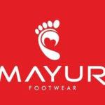 mayur footwear