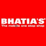 nhatia mobile logo
