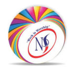 nilkanth school